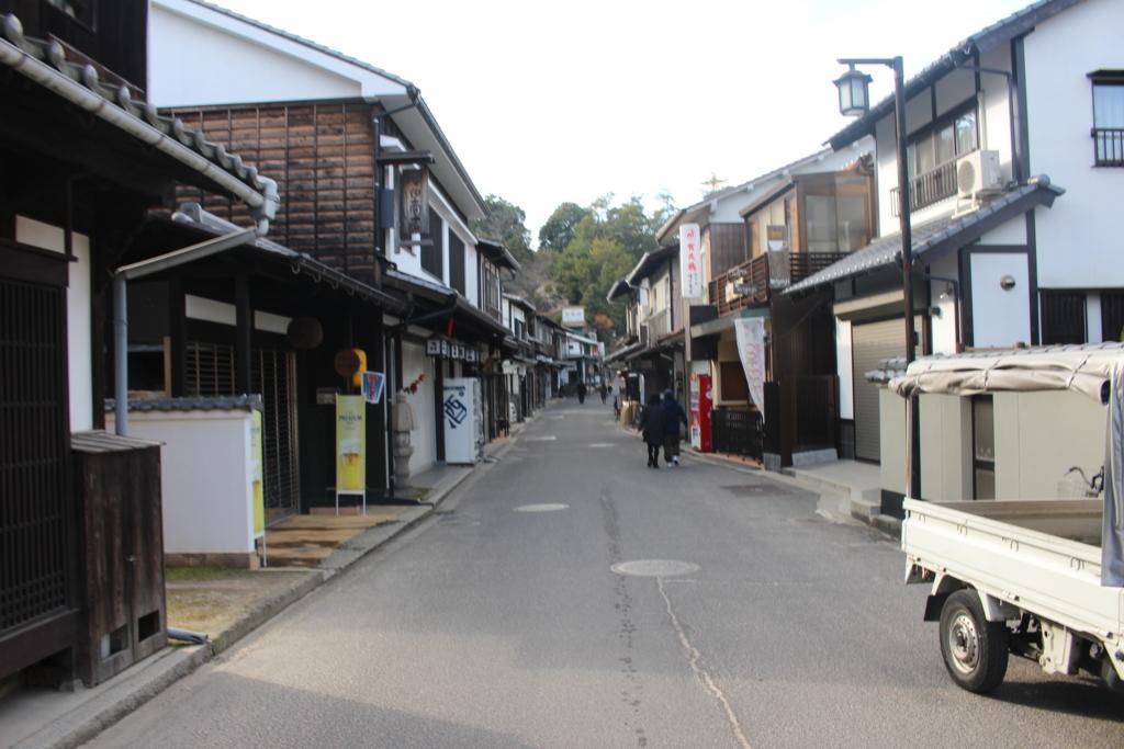 f:id:okuchichibu551:20171226214007j:plain