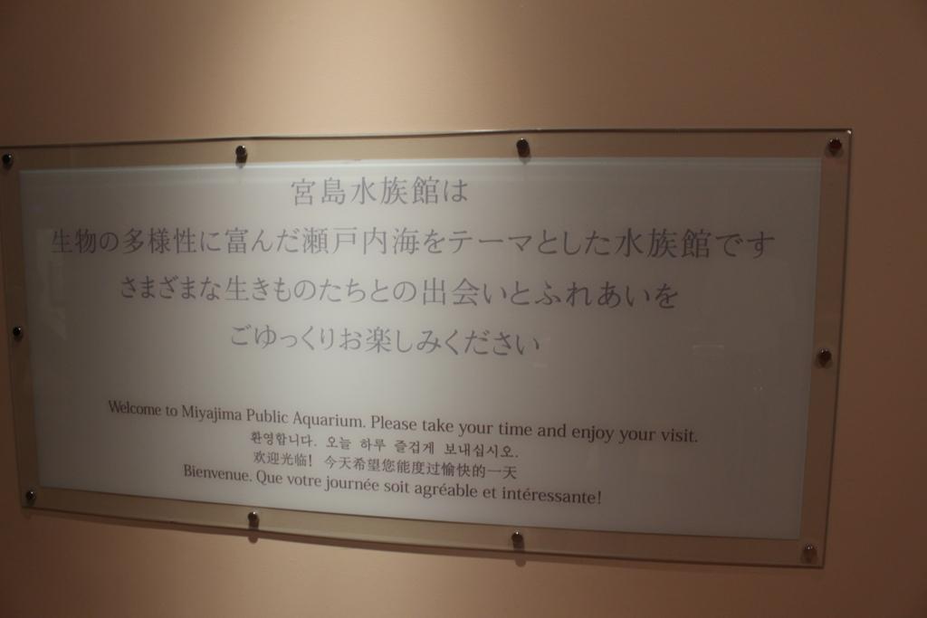 f:id:okuchichibu551:20171226221652j:plain