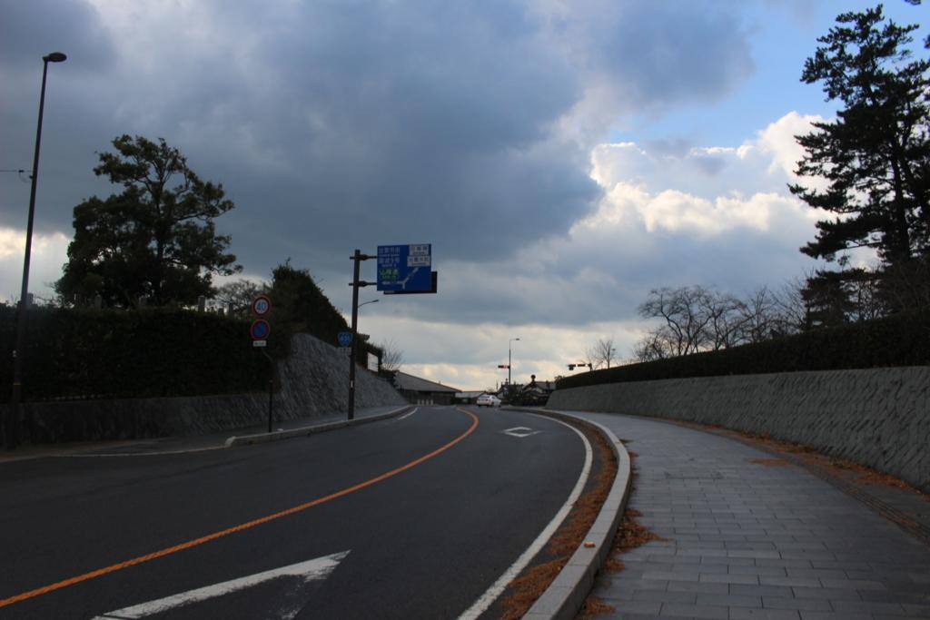 f:id:okuchichibu551:20171228215846j:plain