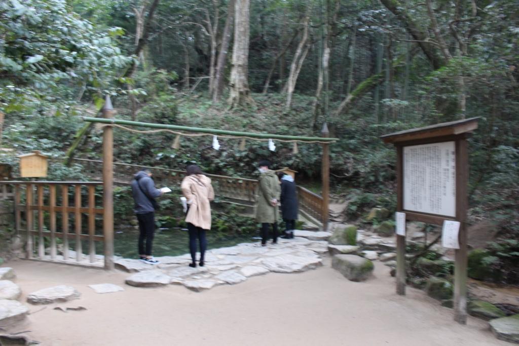 f:id:okuchichibu551:20180107125144j:plain