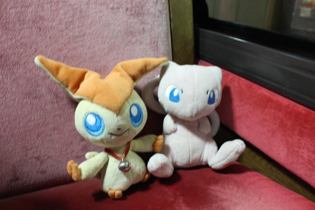 f:id:okuchichibu551:20180107140032j:plain