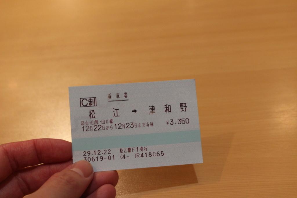 f:id:okuchichibu551:20180107140313j:plain