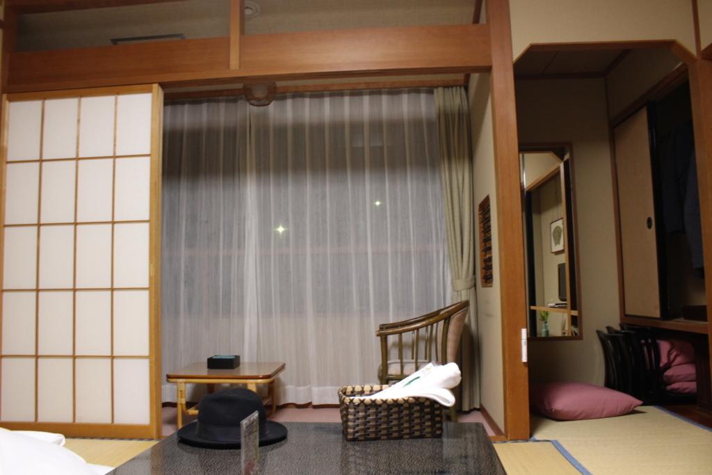f:id:okuchichibu551:20180107143150j:plain