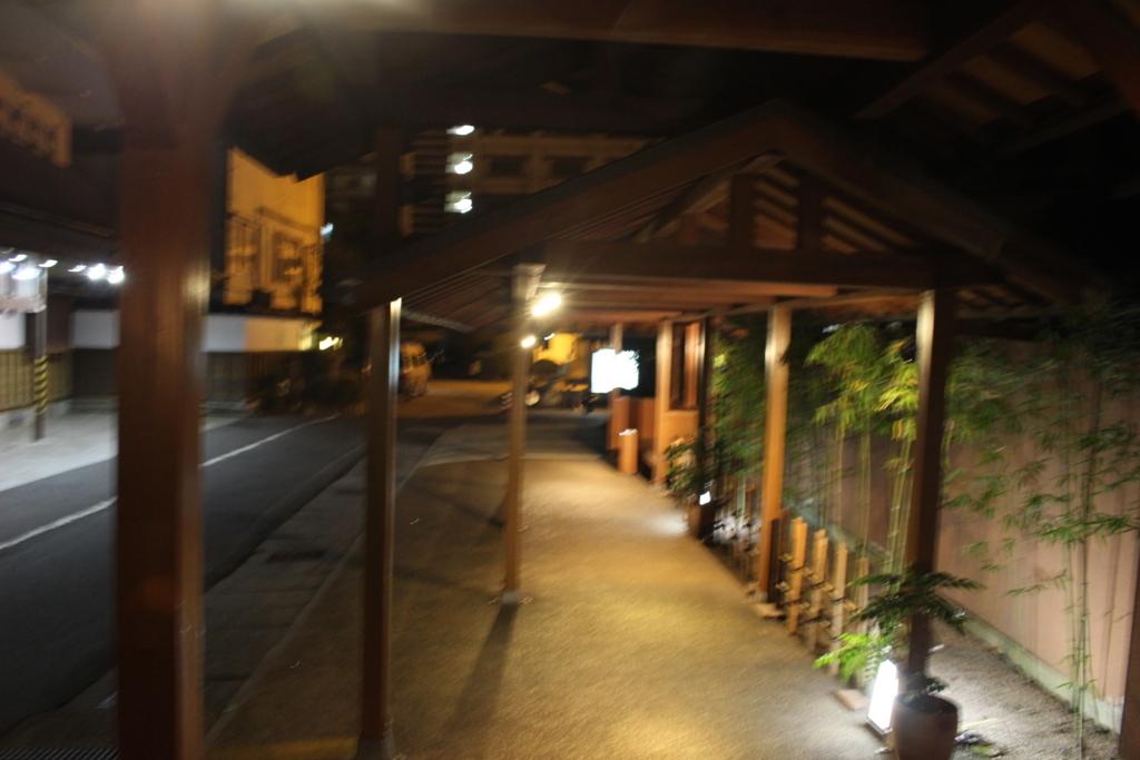 f:id:okuchichibu551:20180107143746j:plain