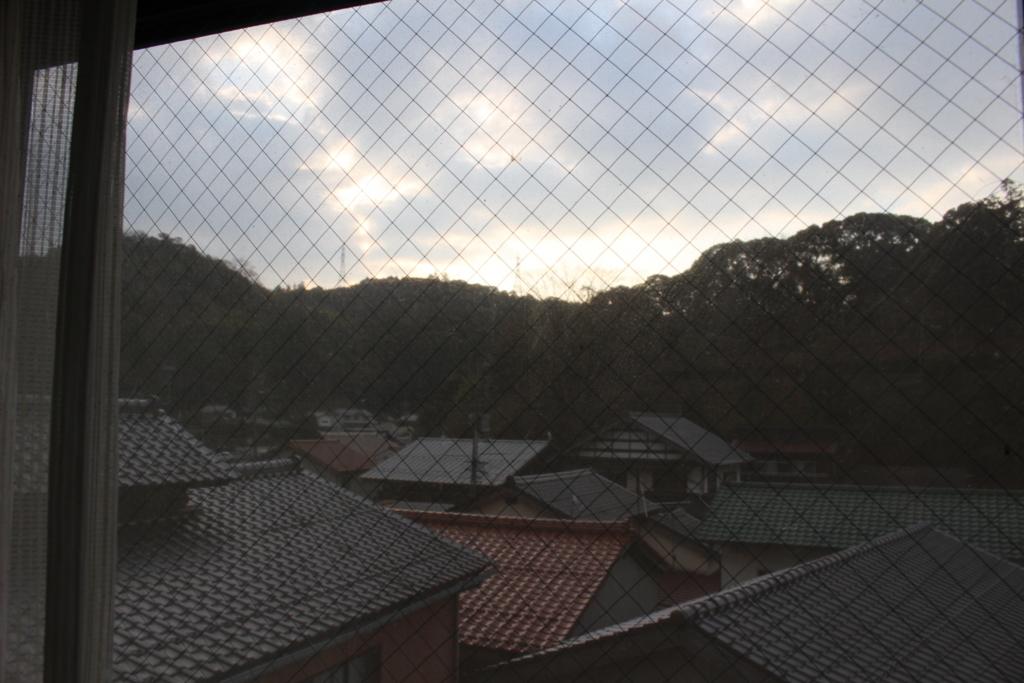 f:id:okuchichibu551:20180112194012j:plain