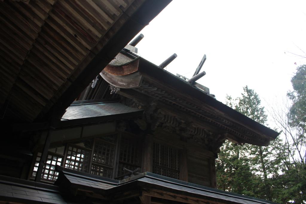 f:id:okuchichibu551:20180114114943j:plain