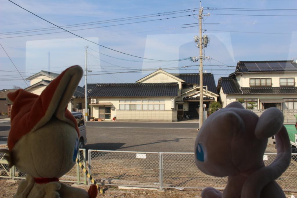 f:id:okuchichibu551:20180114154413j:plain
