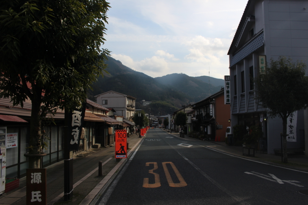 f:id:okuchichibu551:20180115210813j:plain