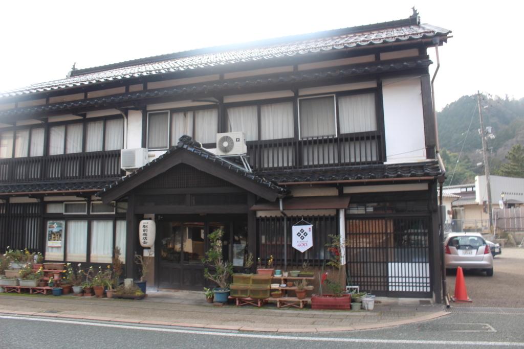 f:id:okuchichibu551:20180116210402j:plain