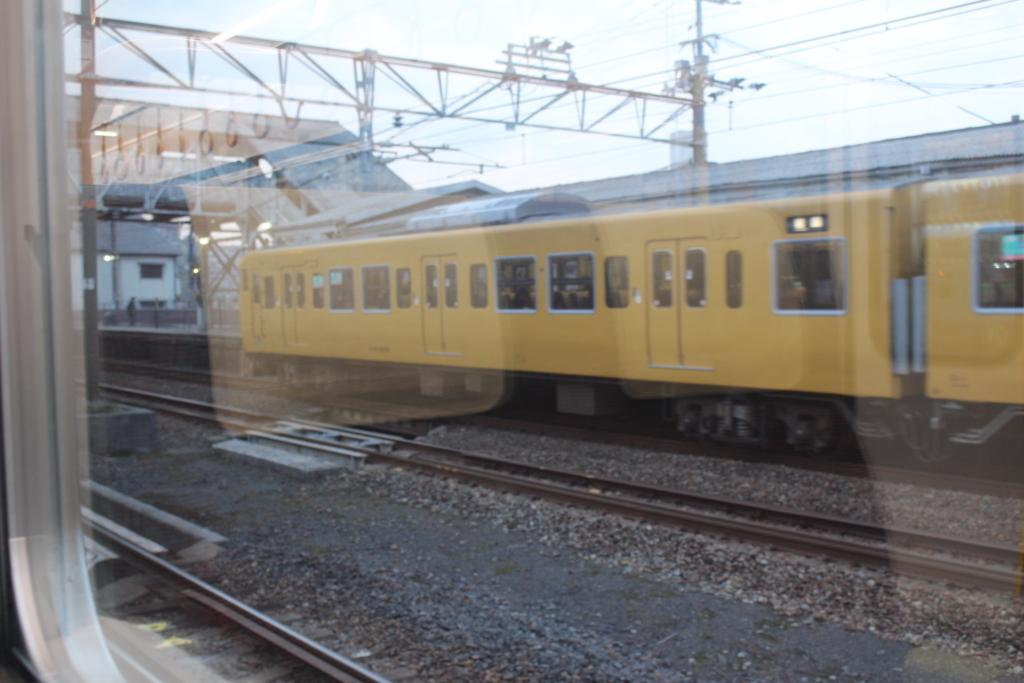 f:id:okuchichibu551:20180128150721j:plain