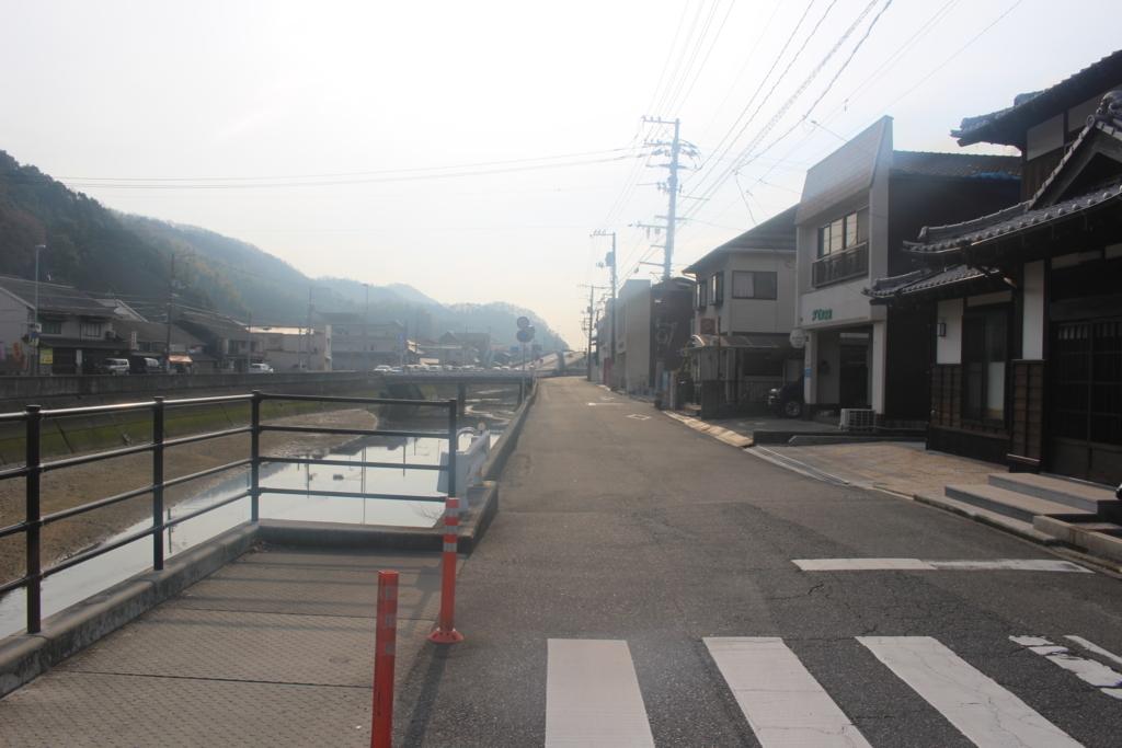 f:id:okuchichibu551:20180128211059j:plain