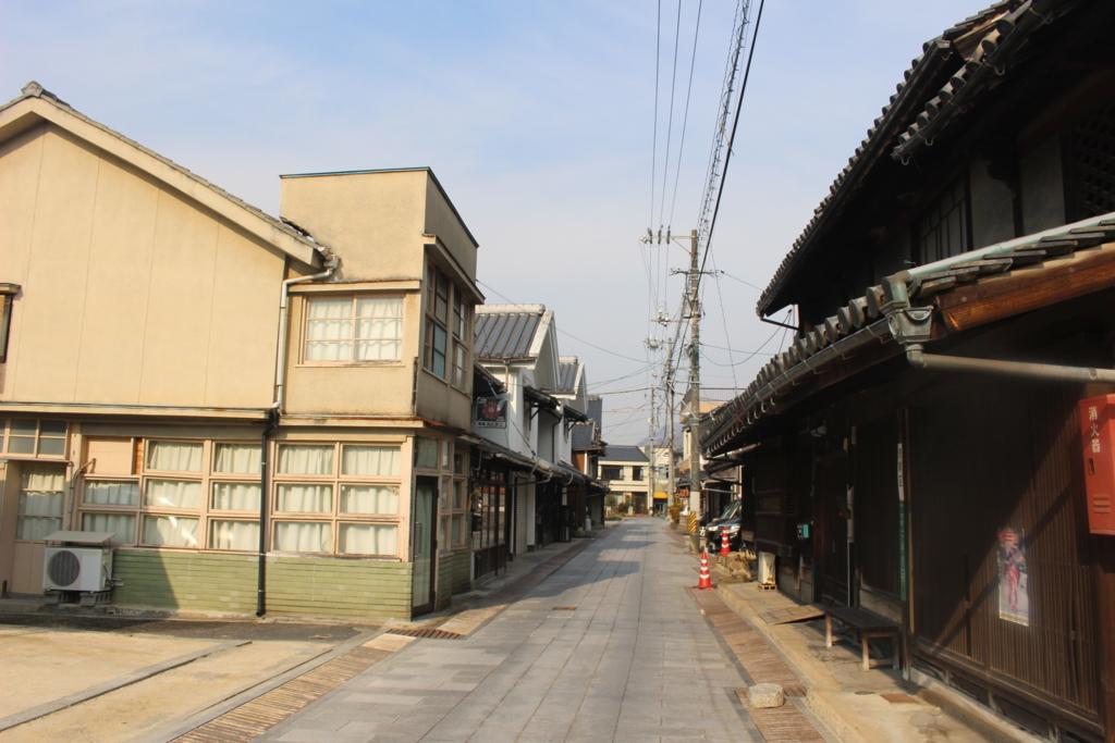 f:id:okuchichibu551:20180128215526j:plain