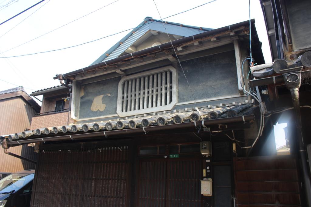 f:id:okuchichibu551:20180128220404j:plain