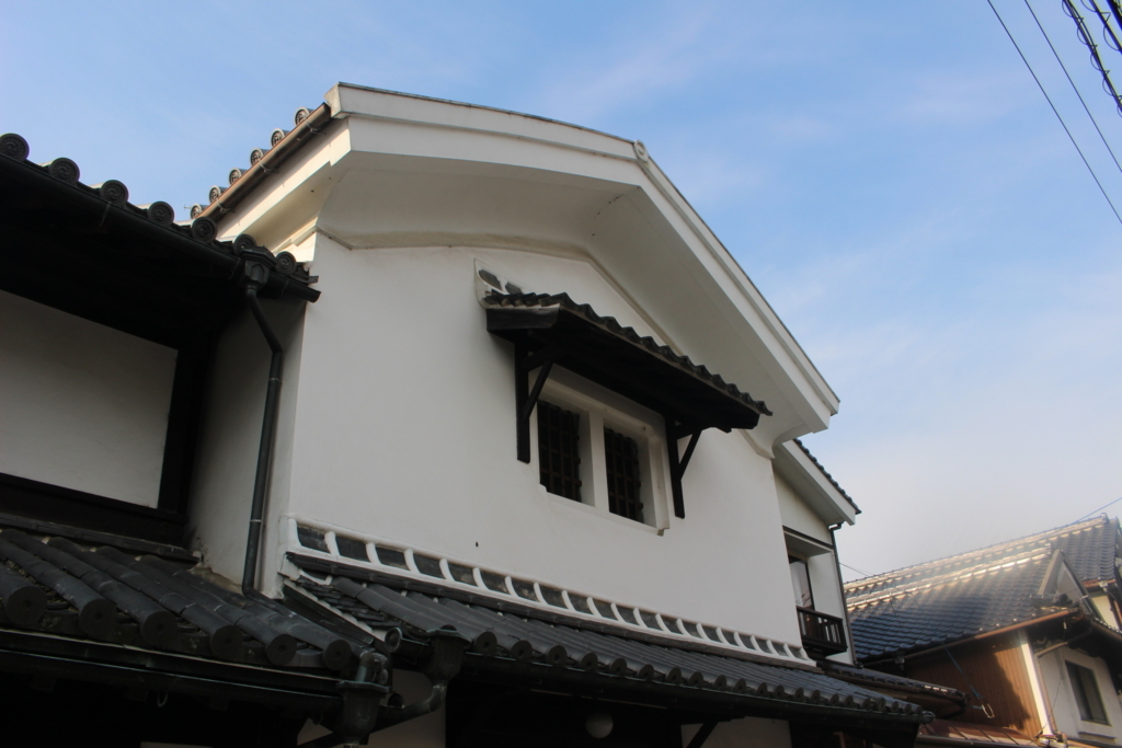 f:id:okuchichibu551:20180128220447j:plain