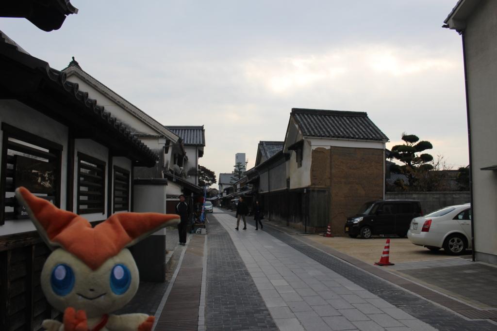 f:id:okuchichibu551:20180129221849j:plain