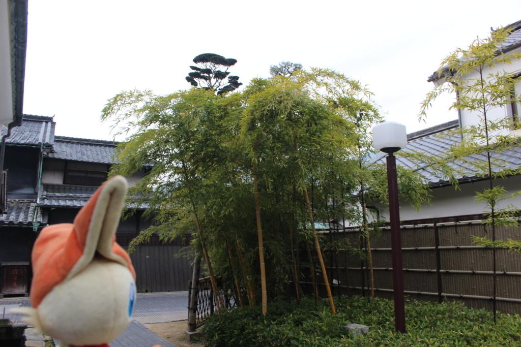 f:id:okuchichibu551:20180204120111j:plain
