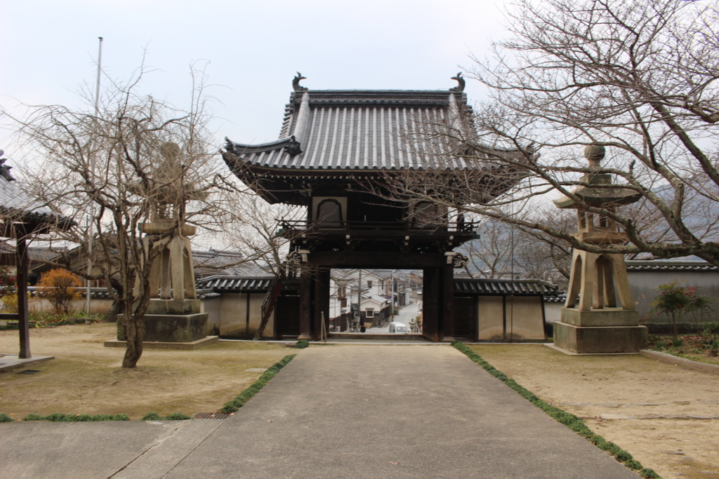 f:id:okuchichibu551:20180204130829j:plain