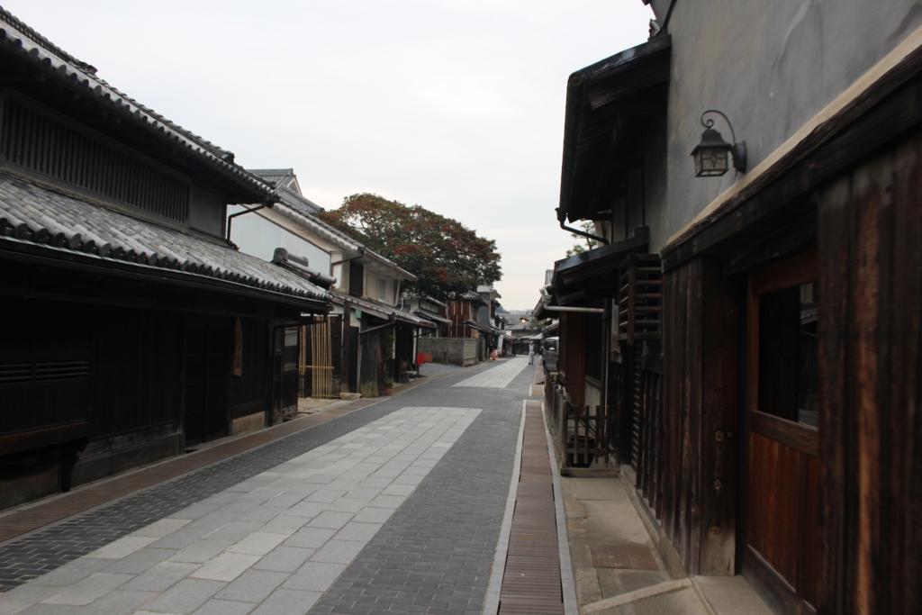 f:id:okuchichibu551:20180204154400j:plain