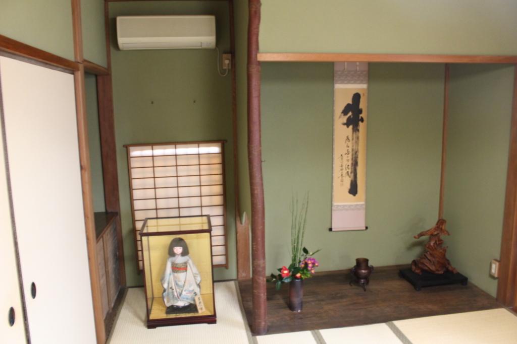 f:id:okuchichibu551:20180204155547j:plain
