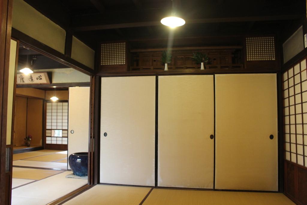 f:id:okuchichibu551:20180207211603j:plain