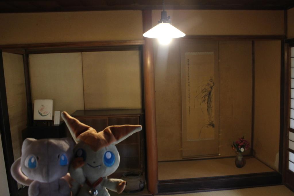 f:id:okuchichibu551:20180207211927j:plain