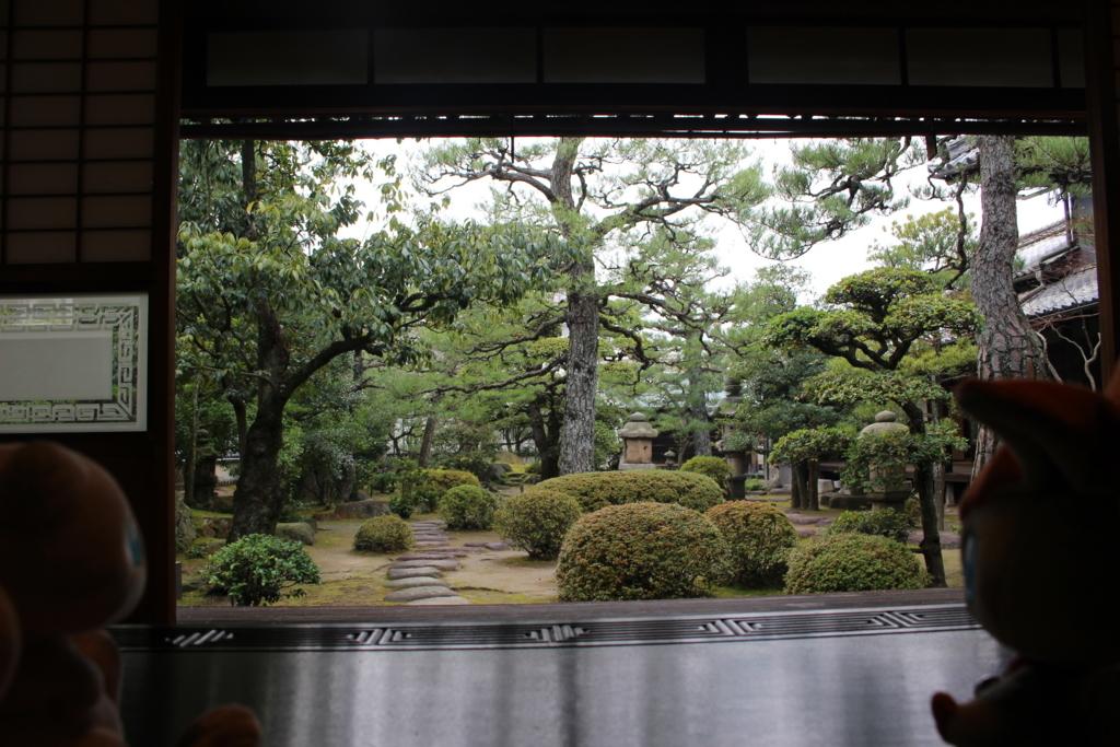 f:id:okuchichibu551:20180208205131j:plain
