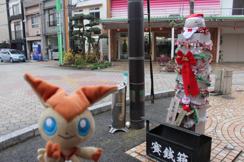 f:id:okuchichibu551:20180208232815j:plain