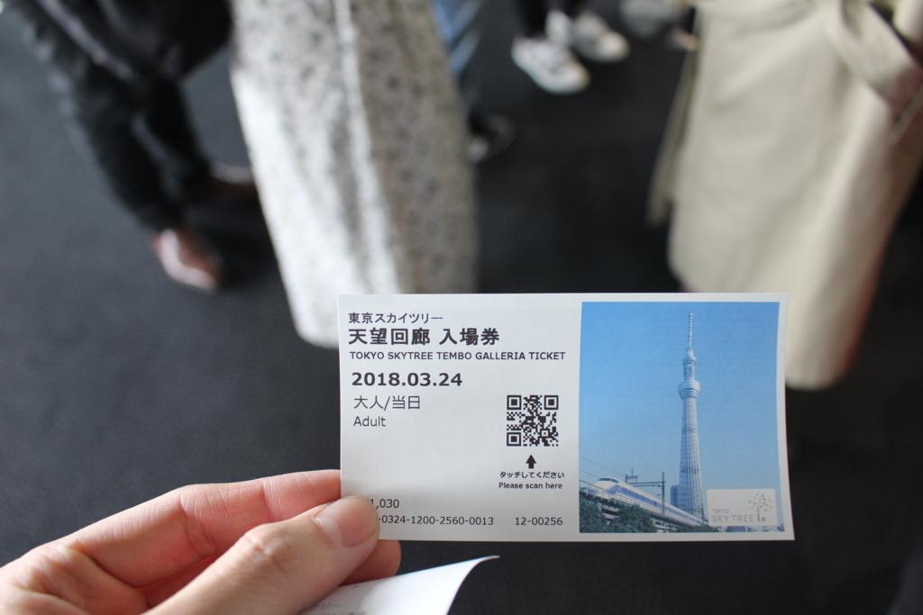 f:id:okuchichibu551:20180401115649j:plain