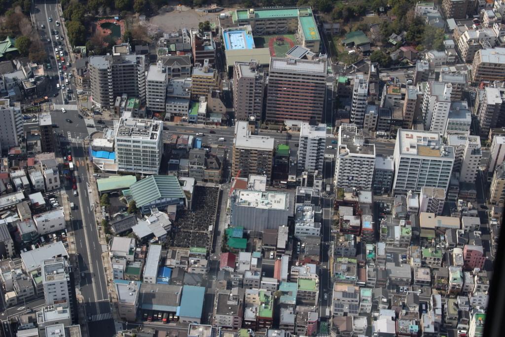 f:id:okuchichibu551:20180401120535j:plain