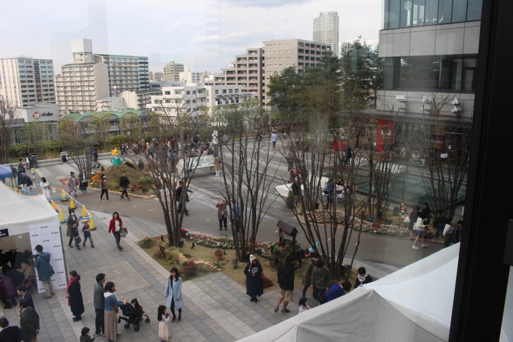 f:id:okuchichibu551:20180401135313j:plain