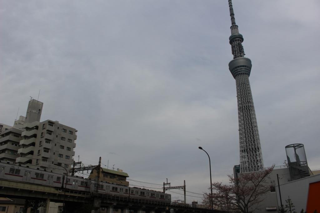 f:id:okuchichibu551:20180401140254j:plain