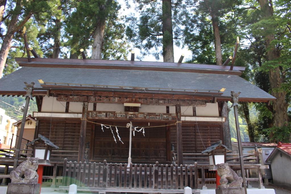 f:id:okuchichibu551:20180513174628j:plain