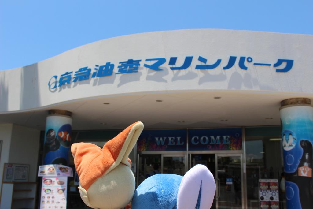 f:id:okuchichibu551:20180604212956j:plain
