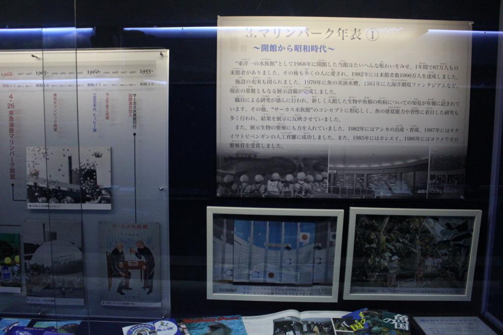 f:id:okuchichibu551:20180611215351j:plain