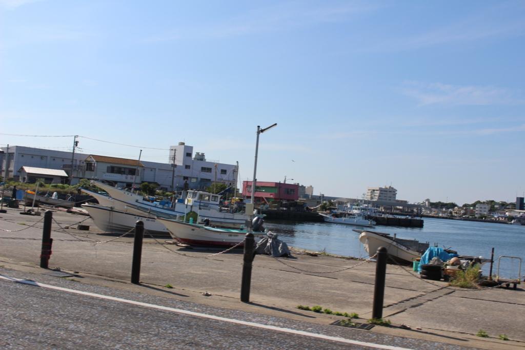 f:id:okuchichibu551:20180613165822j:plain