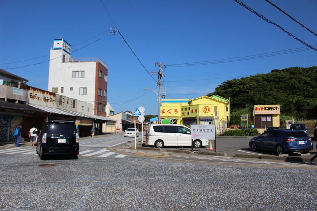 f:id:okuchichibu551:20180613195102j:plain