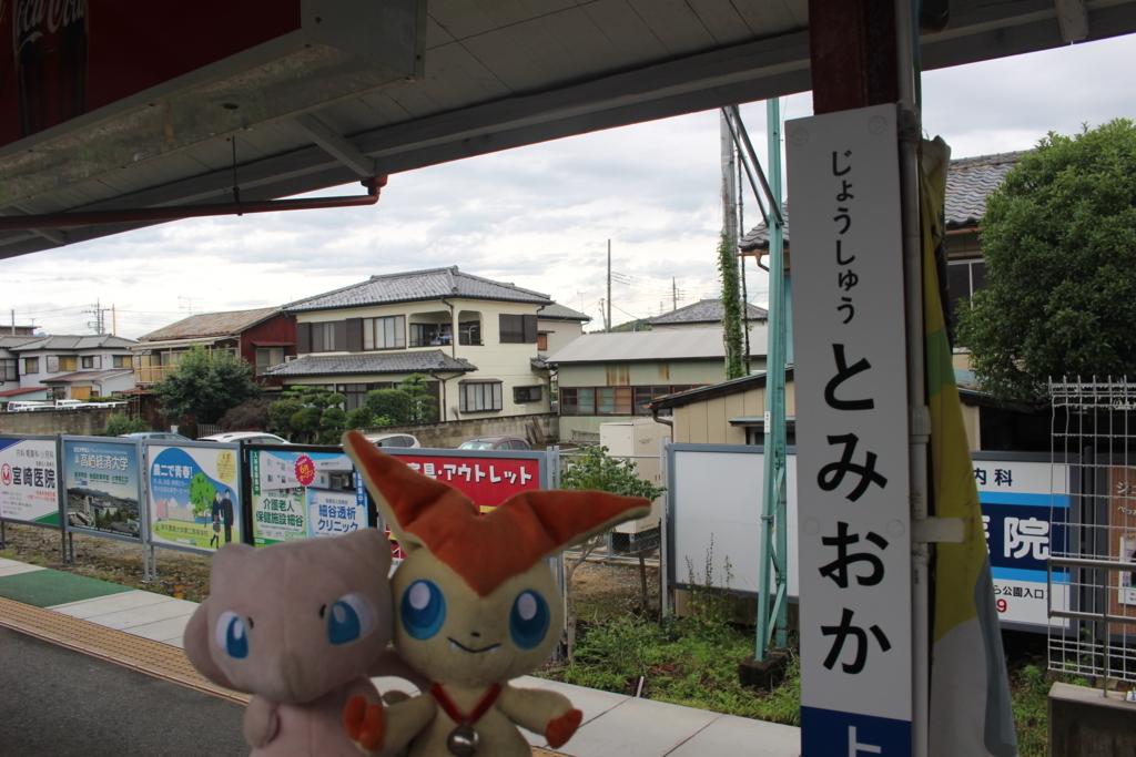 f:id:okuchichibu551:20180626153723j:plain