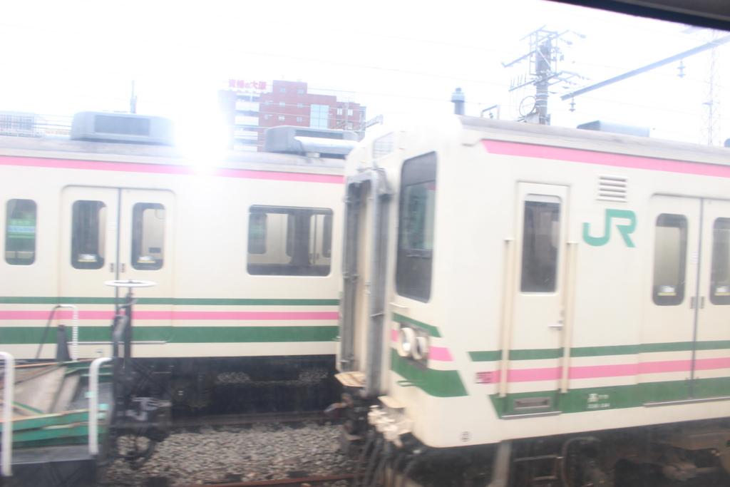 f:id:okuchichibu551:20180626163852j:plain