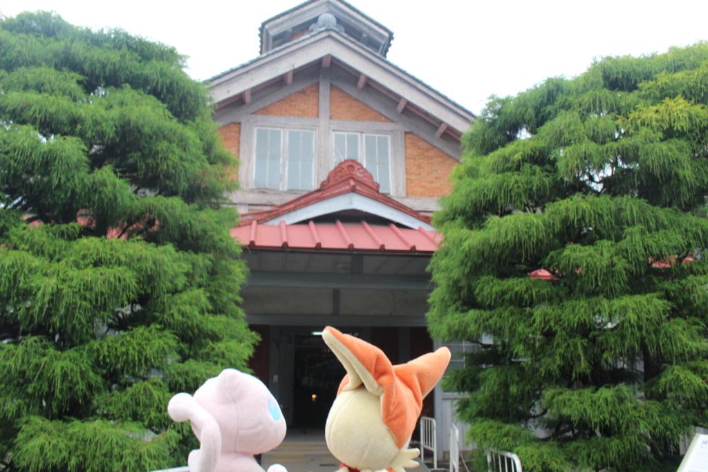 f:id:okuchichibu551:20180627175415j:plain