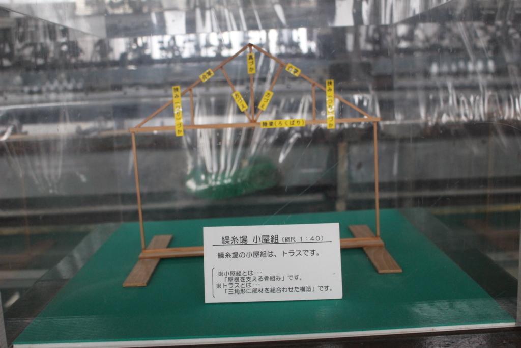f:id:okuchichibu551:20180627204429j:plain