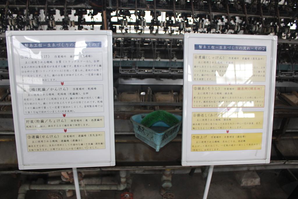 f:id:okuchichibu551:20180627234249j:plain