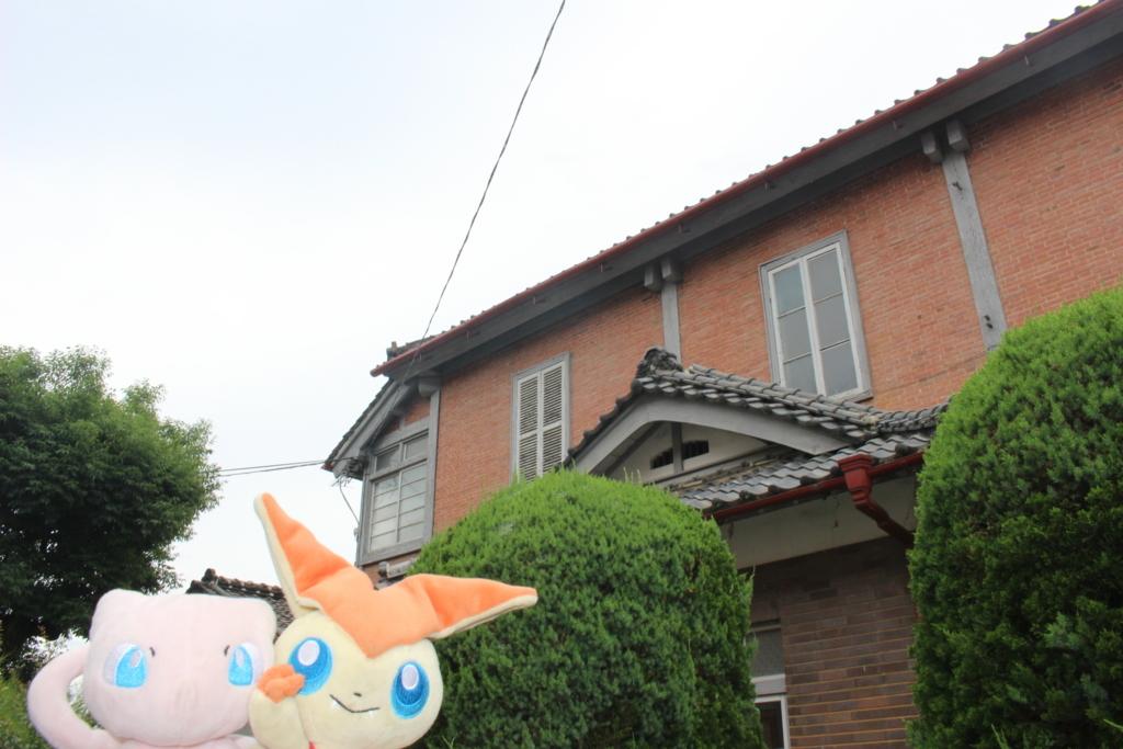 f:id:okuchichibu551:20180628171516j:plain