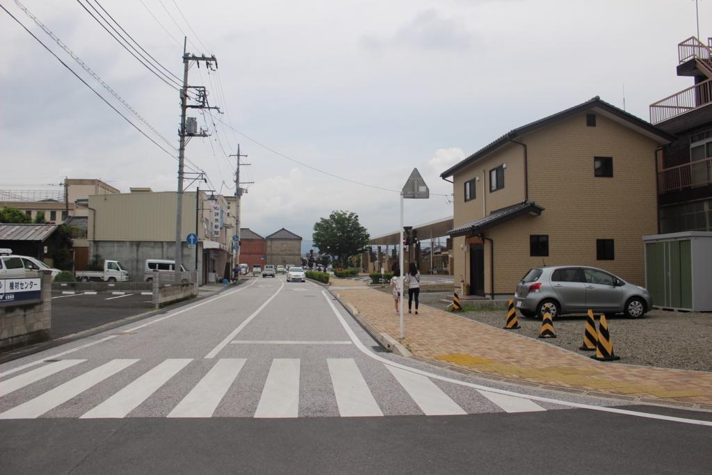 f:id:okuchichibu551:20180629211745j:plain