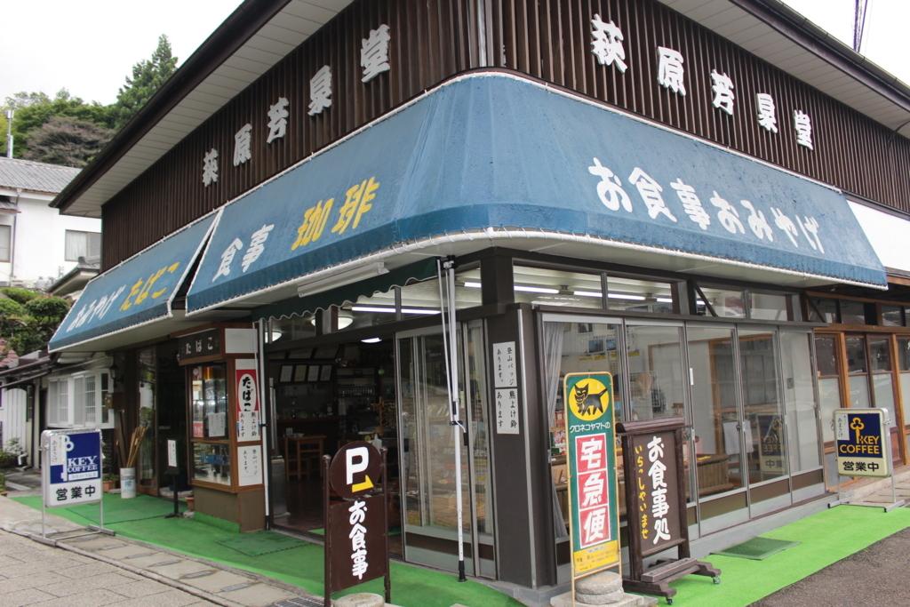 f:id:okuchichibu551:20180701160642j:plain
