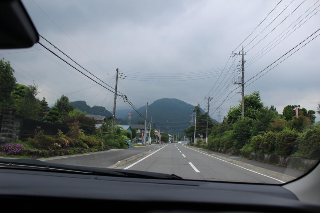 f:id:okuchichibu551:20180701162801j:plain