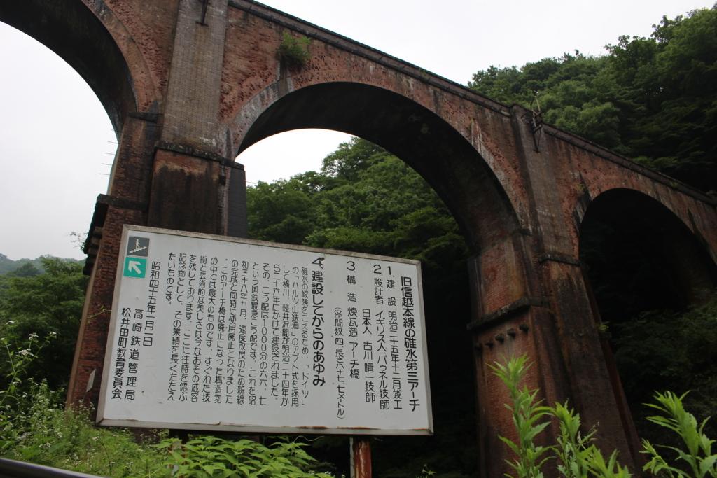 f:id:okuchichibu551:20180701182338j:plain