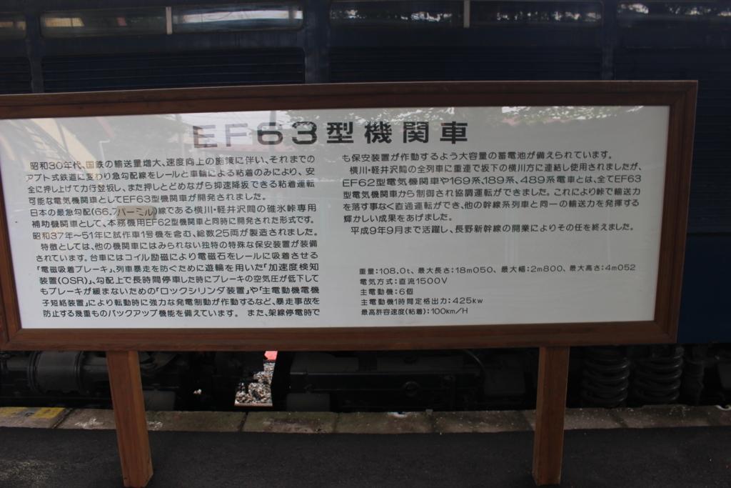 f:id:okuchichibu551:20180707201316j:plain
