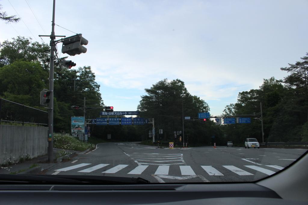 f:id:okuchichibu551:20180707215006j:plain