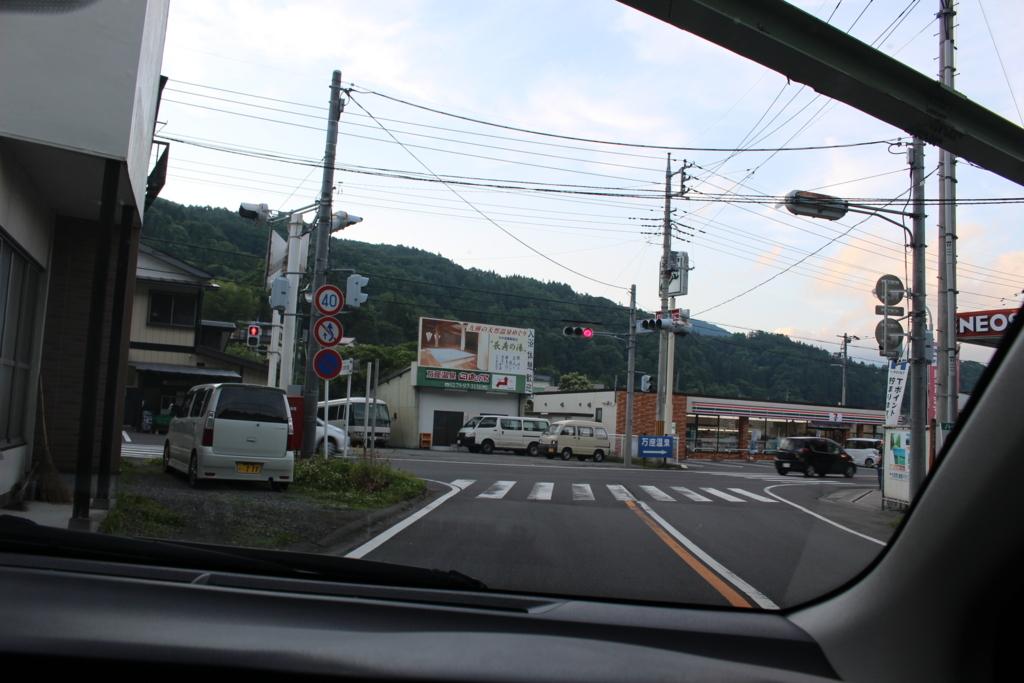 f:id:okuchichibu551:20180707234511j:plain