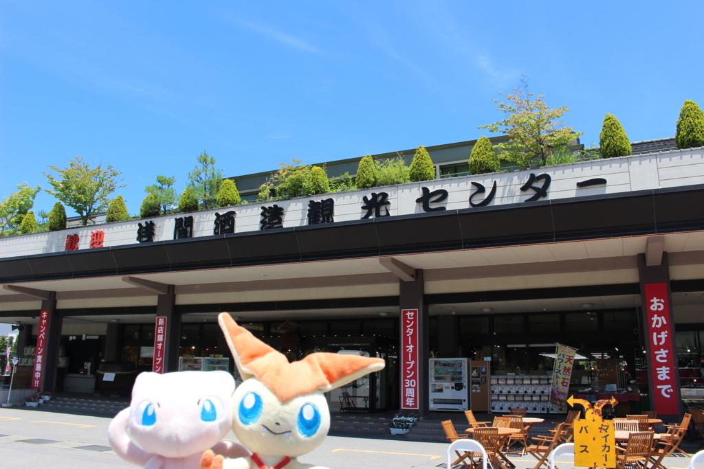f:id:okuchichibu551:20180708181700j:plain